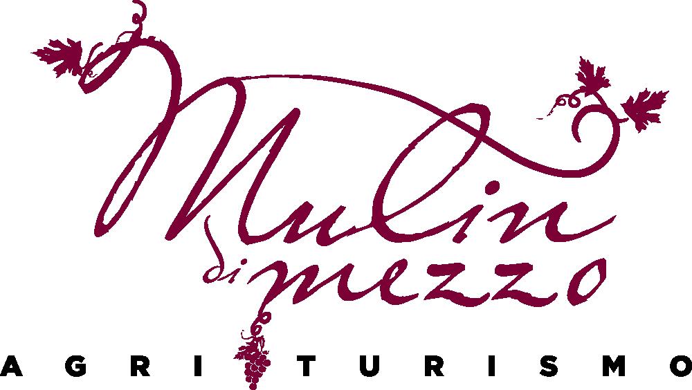 Mulin di Mezzo | Agriturismo logo